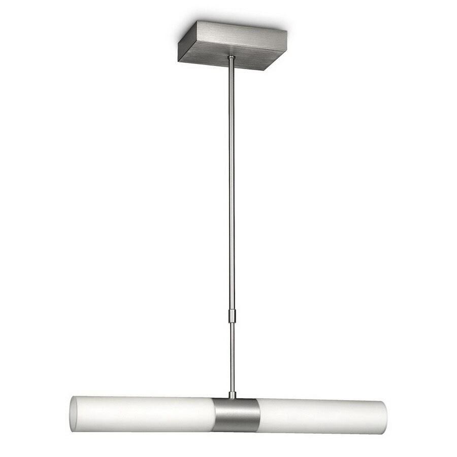 Philips 4-7/8-in W Ecomoods Aluminum Mini Pendant Light