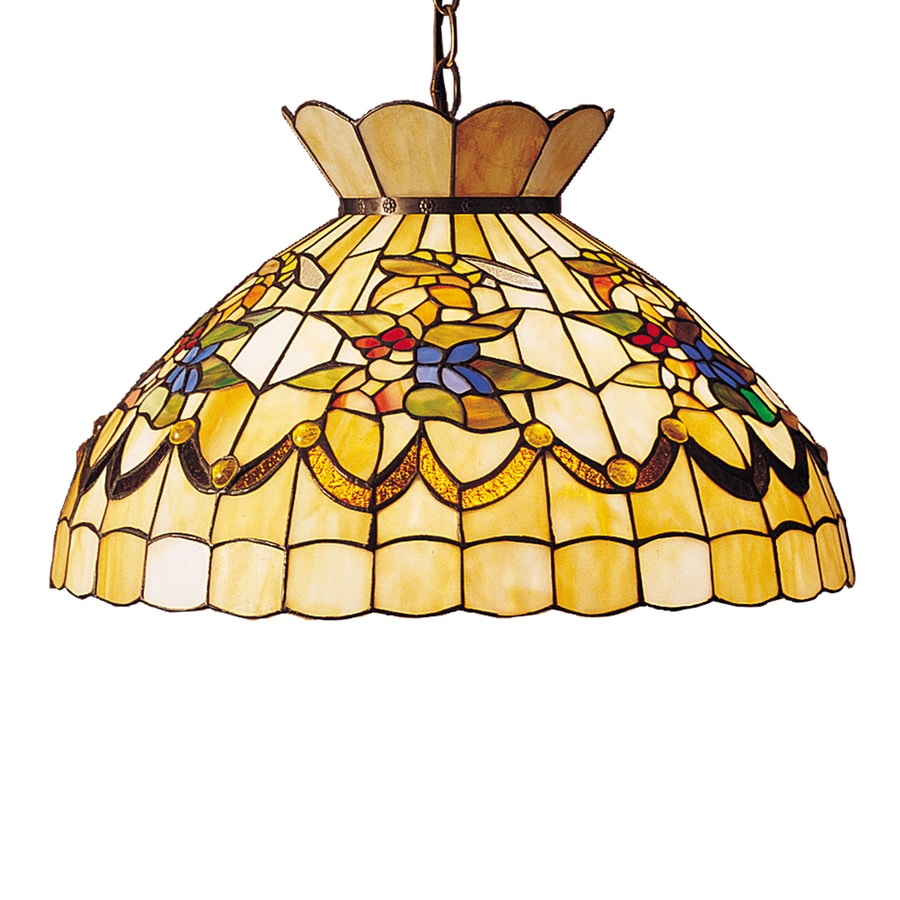 epic for fitting sink rise patterns kitchen familiar the fall years top lights light best and with mission lamps quilt hanging additional lighting style stained over weight glass pendant