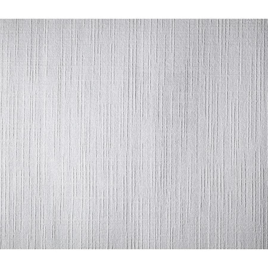 Inspired By Color Black and White Book White Paper Paintable Textured Stripes Wallpaper