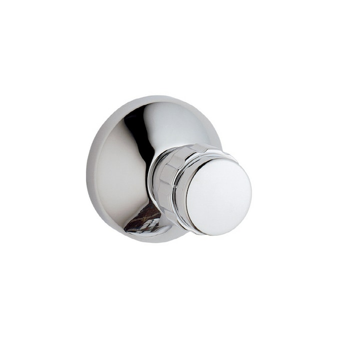 Grohe Classic Volume Control With 3 4 Thread Tub And Shower Tub And Shower Trim Kit At Lowes Com