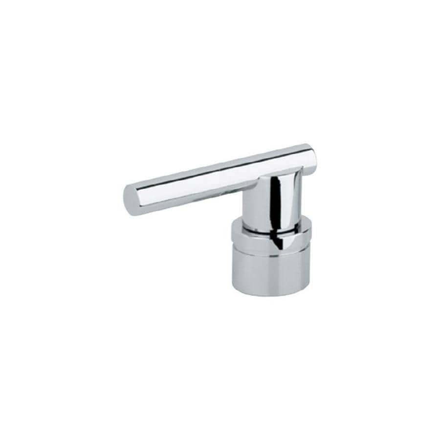 GROHE Chrome Faucet Handle