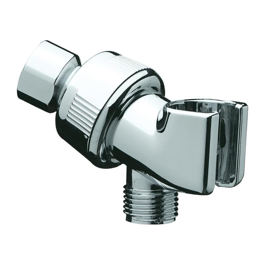 GROHE Starlight Chrome Hand Shower Holder