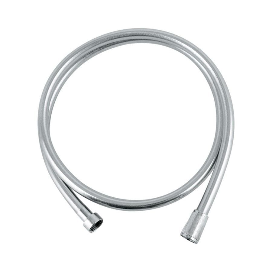 GROHE Starlight Chrome Hose