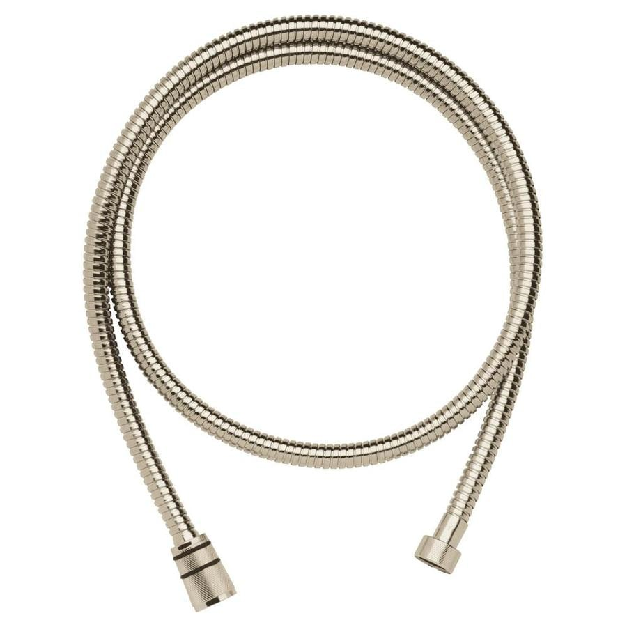 GROHE Sterling Hose