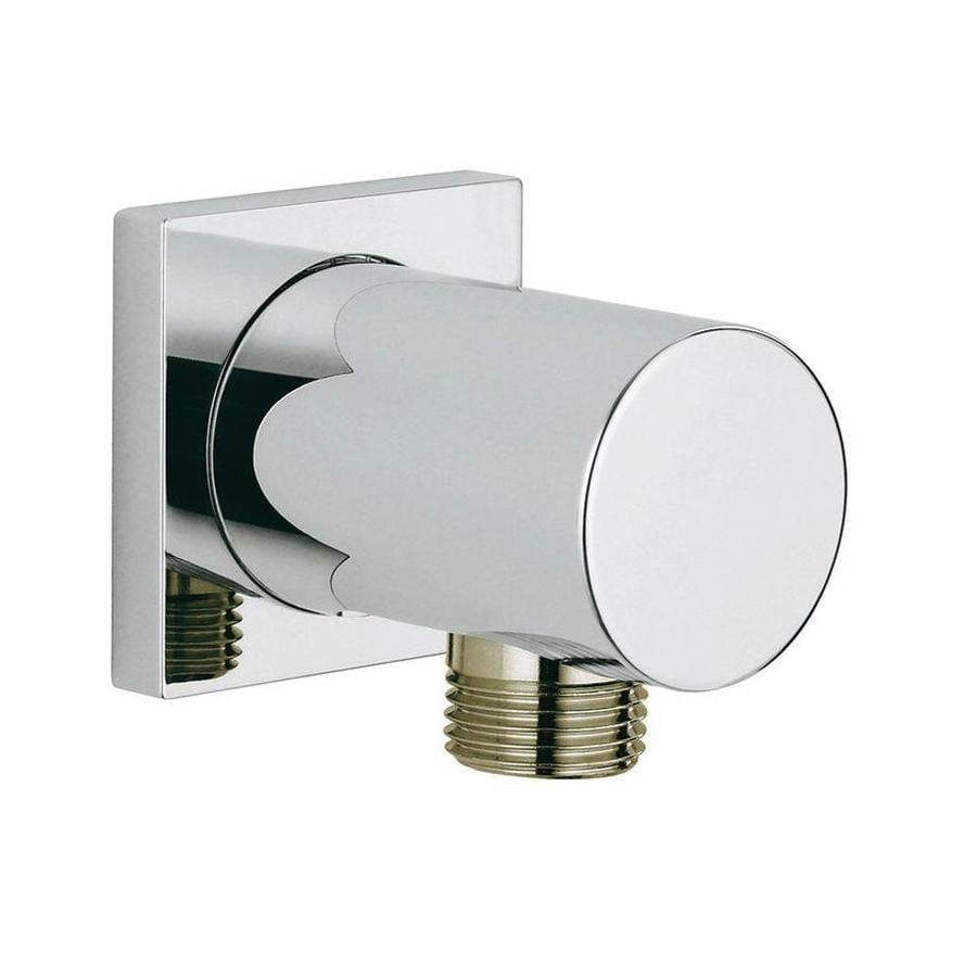GROHE Rainshower Chrome Wall Bracket