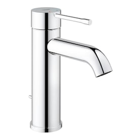 Grohe Bathroom Faucets Amp Shower Heads At Lowes Com