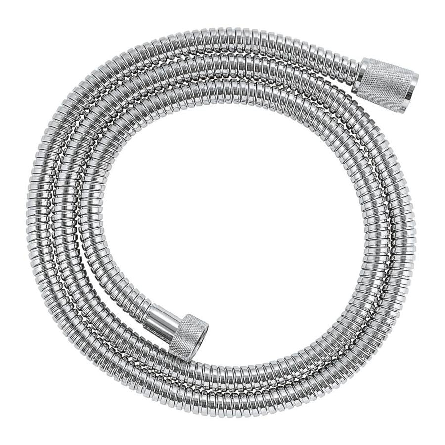 Superb Grohe Kitchen Faucet Hose #2: GROHE 59 Metal Faucet Spray Hose