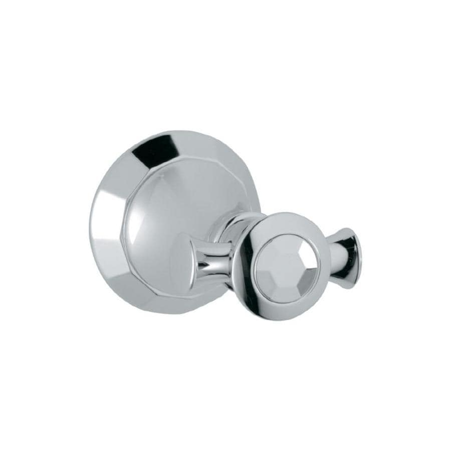 GROHE Kensington Chrome Robe Hook