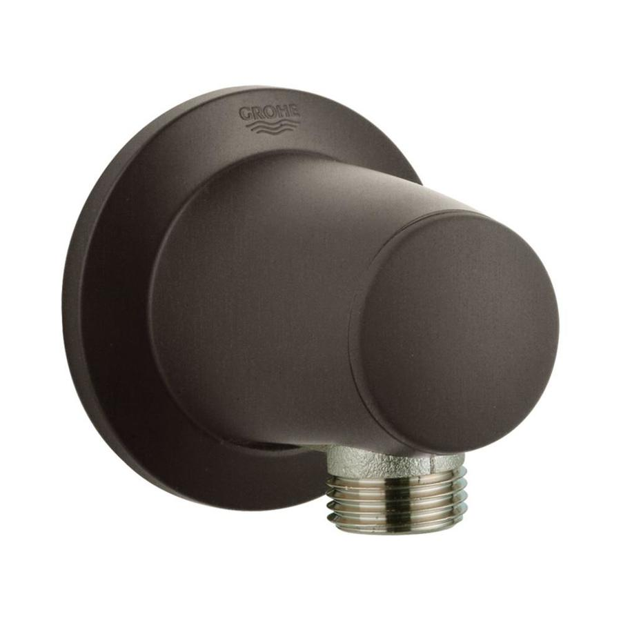 GROHE Oil Rubbed Bronze Wall Bracket