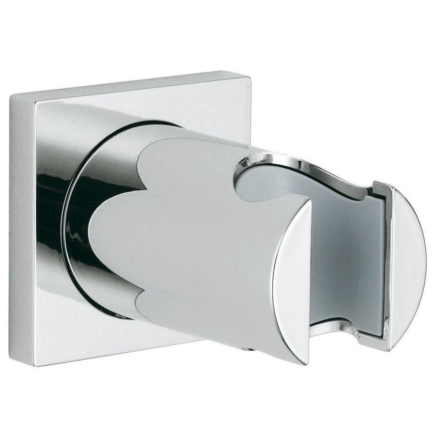 GROHE Rainshower Chrome Hand Shower Holder