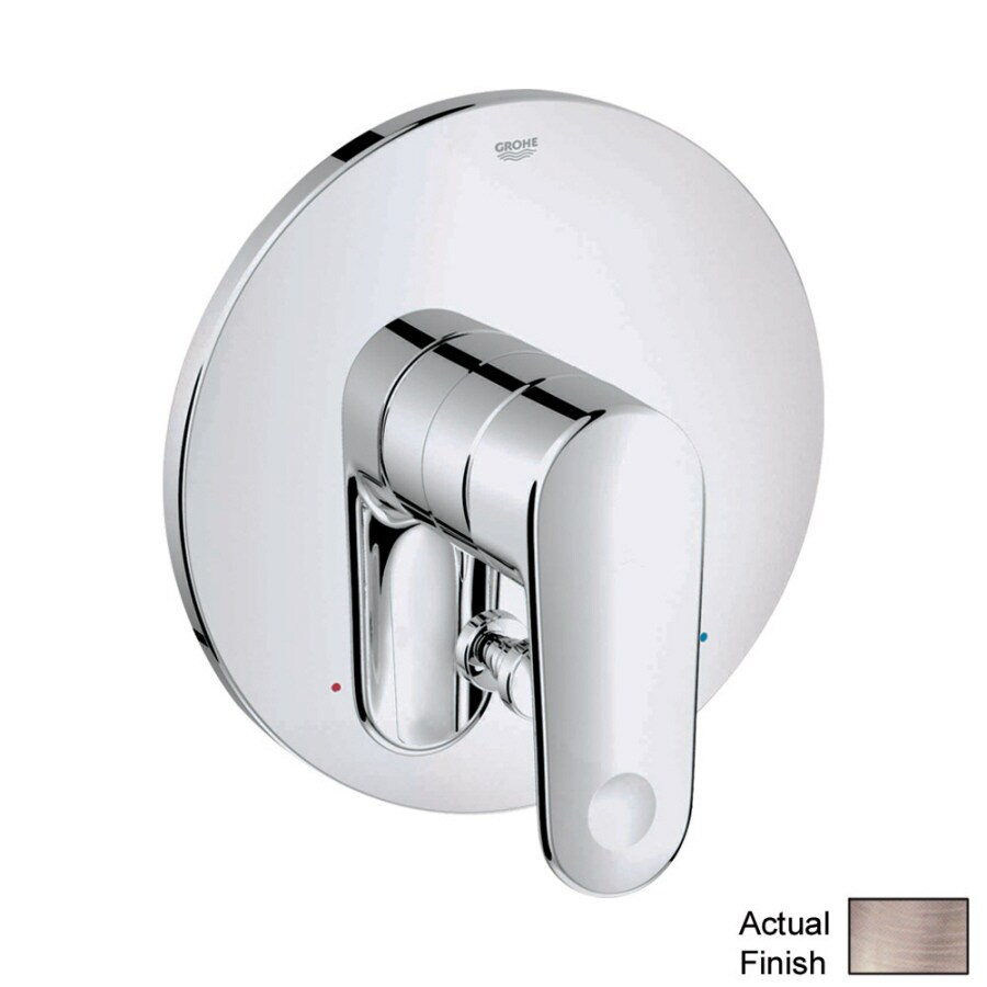 GROHE Faucet or Tub/Shower Handle