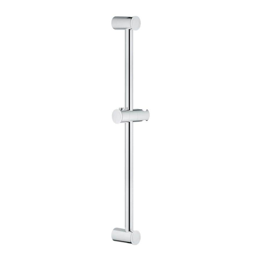 GROHE Starlight Chrome Slide Bar