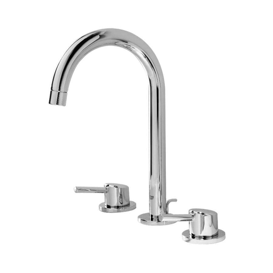 Replacement Hose Hansgrohe Kitchen Faucet Youtube
