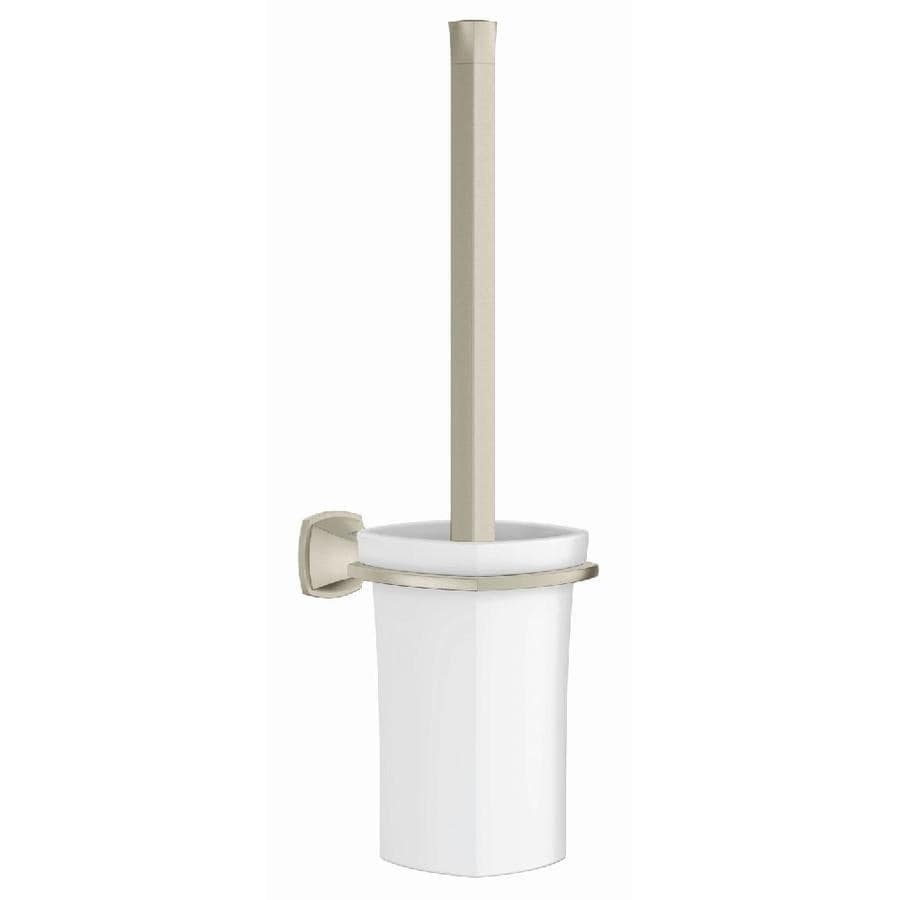GROHE Grandera Nylon Toilet Brush