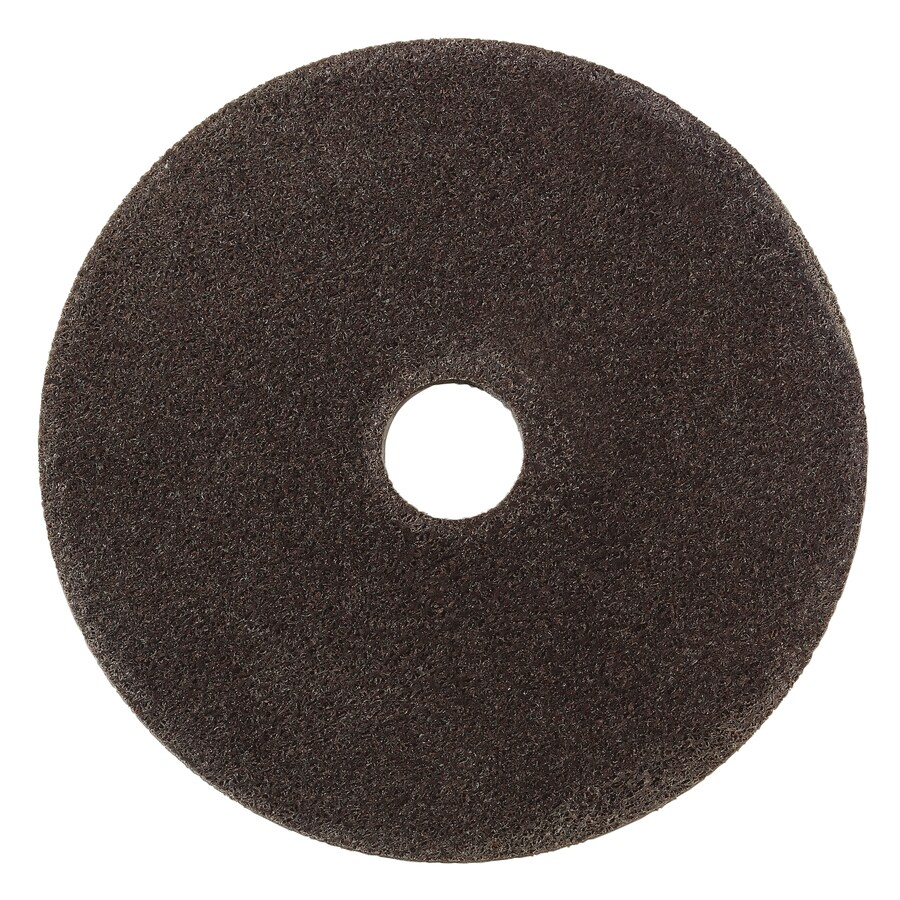 Metabo Silicon Carbide Grinding Wheel