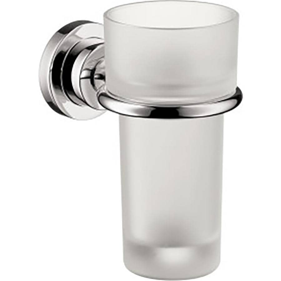 Hansgrohe Axor Citterio Tumbler And Holder