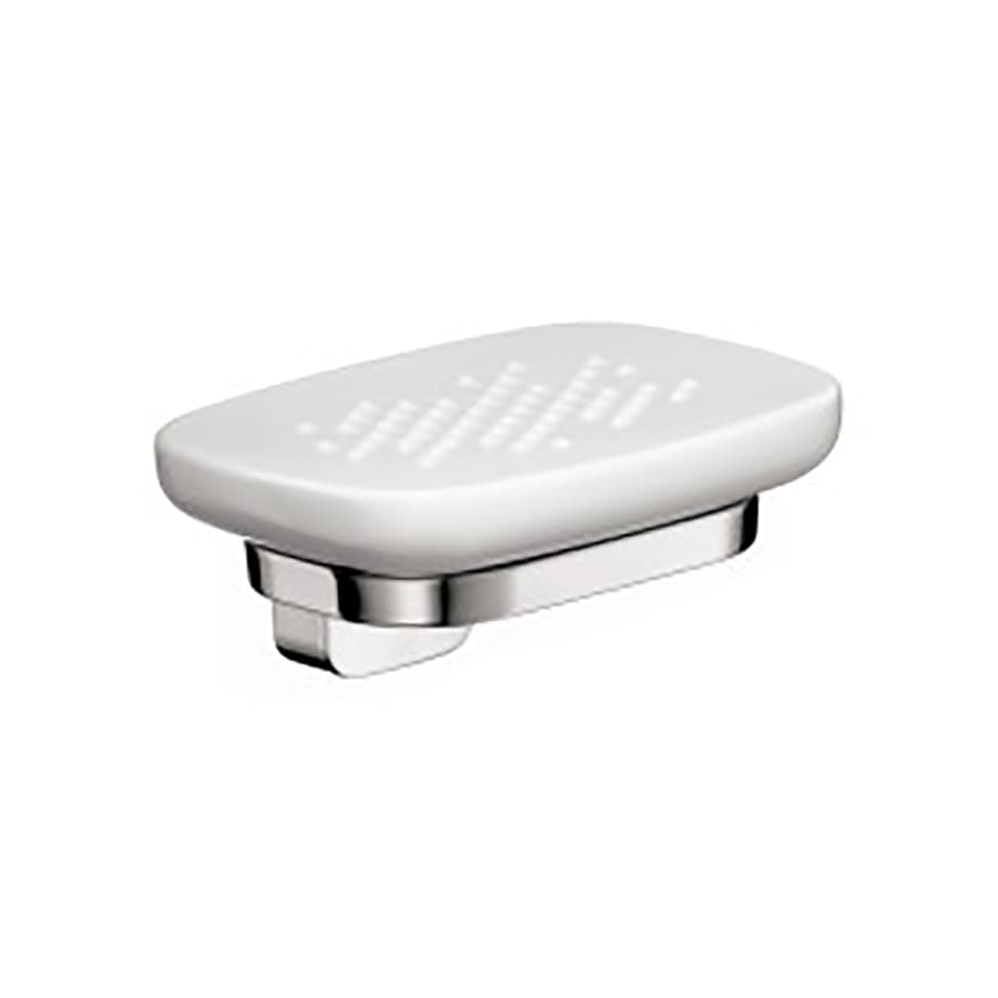 Hansgrohe Axor Urquiola Chrome Brass Soap Dish