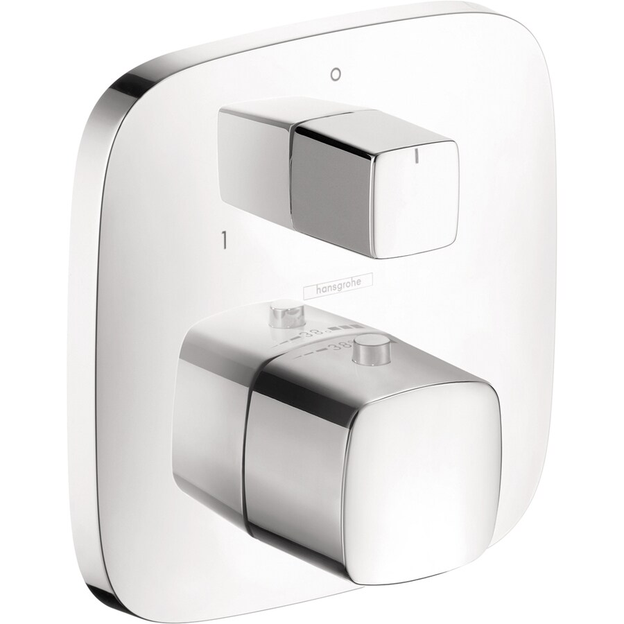 Hansgrohe Tub/Shower Handle