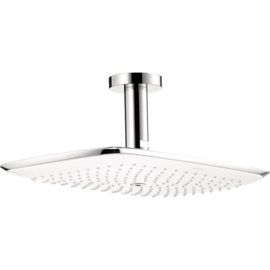Hansgrohe Puravida Chrome 1-Spray Shower Head