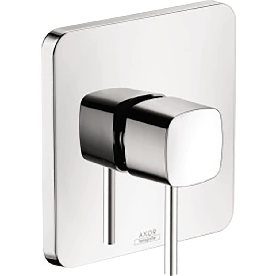Hansgrohe Tub/Shower Handle
