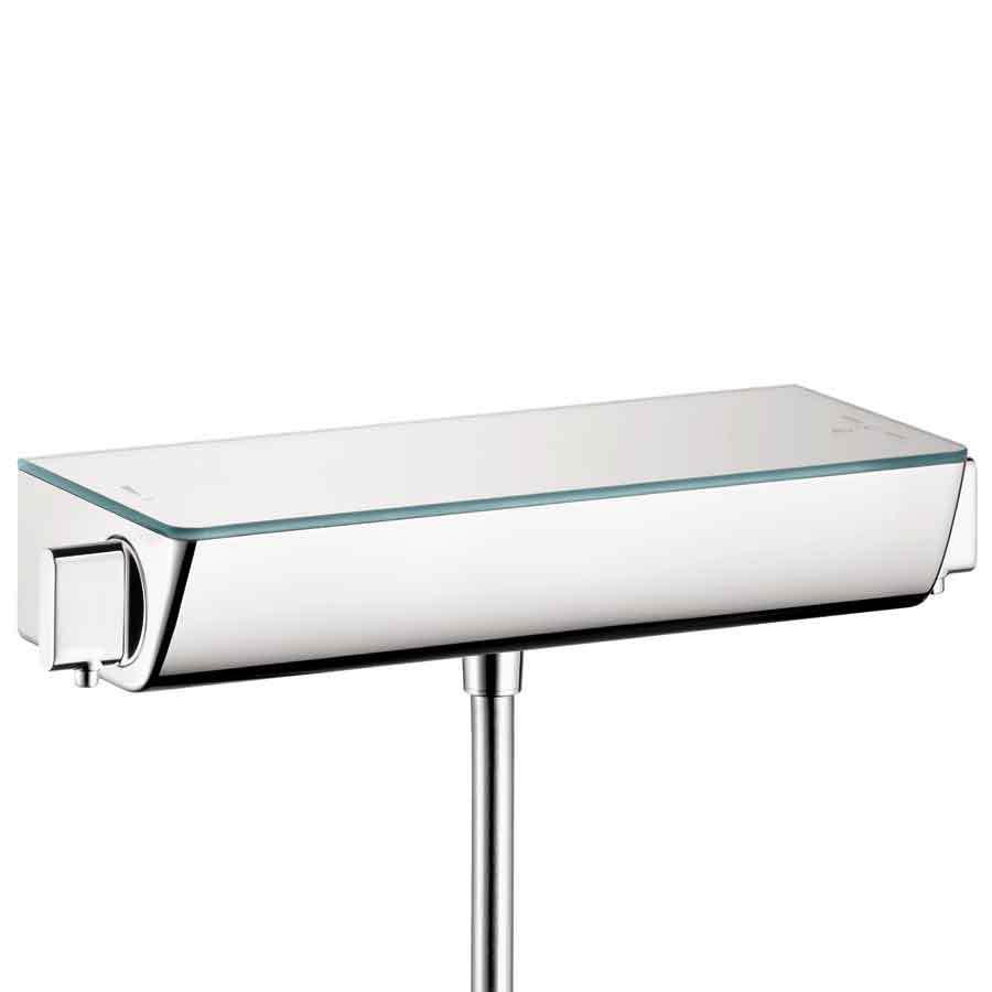 Hansgrohe Chrome Bathtub/Shower Trim Kit or Repair Kit