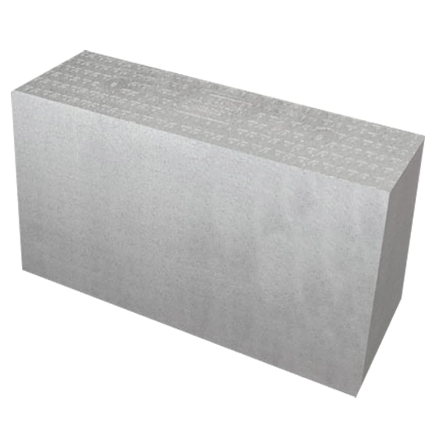 Schluter Systems Straight Shower Wall Bench