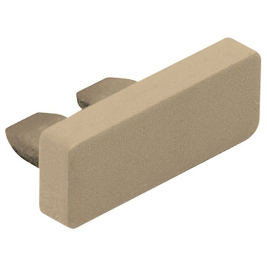 Shop Schluter Systems Tile Edge Trim at Lowes.com