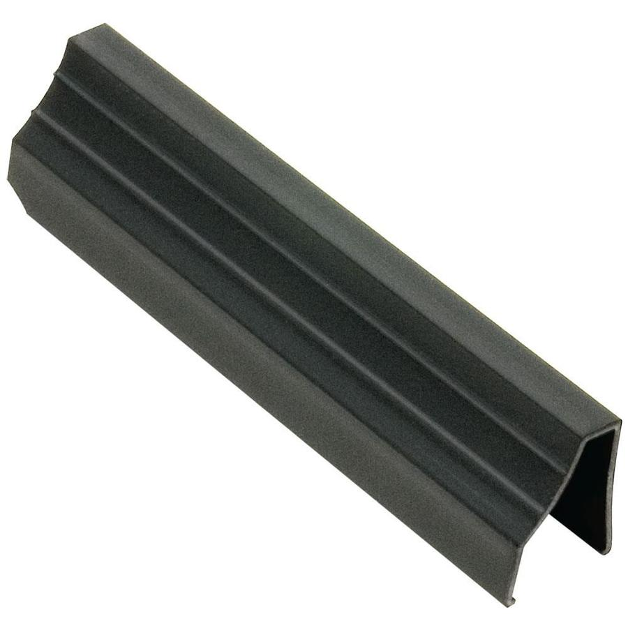 Schluter Systems Dilex-HK 0.75-in W x 2-in L PVC Tile Edge Trim
