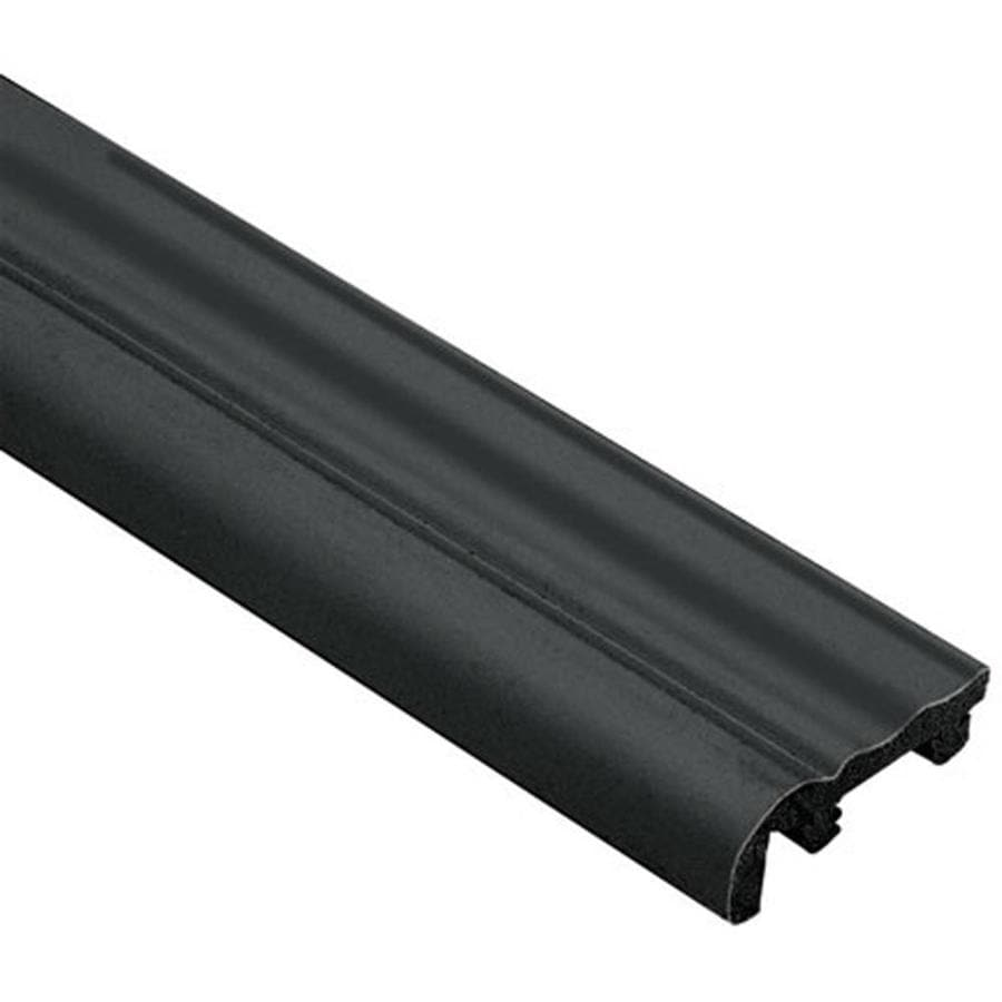 Schluter Systems 1.031-in W x 600-in L Pvc Commercial/Residential Tile Edge Trim