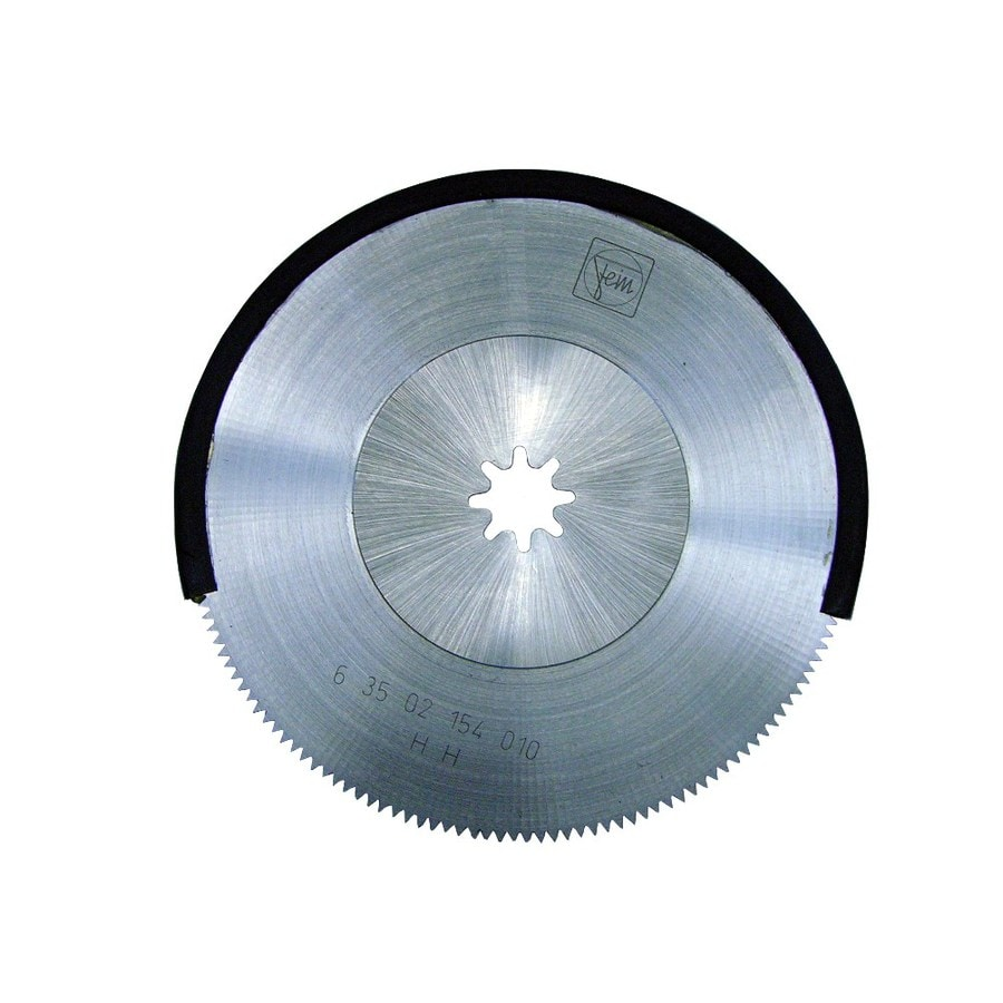 FEIN High Speed Steel Oscillating Tool Blade