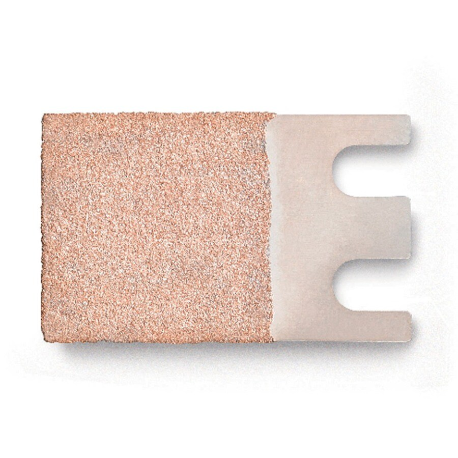 FEIN Carbide Oscillating Tool Rasp