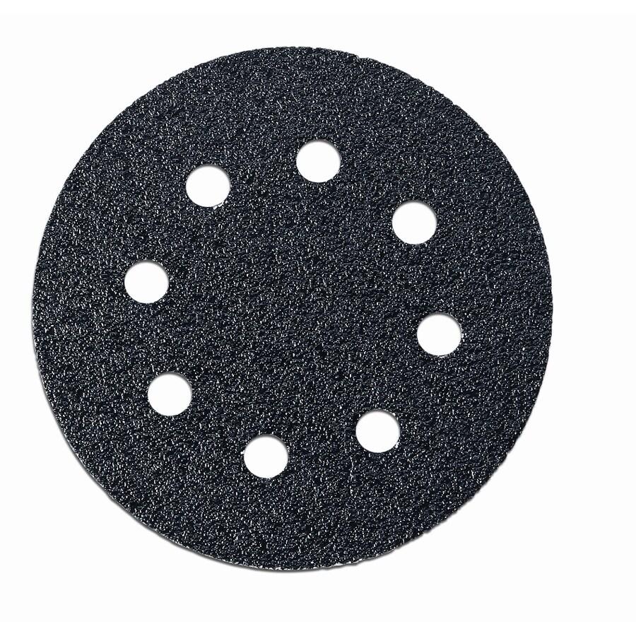 FEIN 16-Pack Oscillating Tool Sandpaper