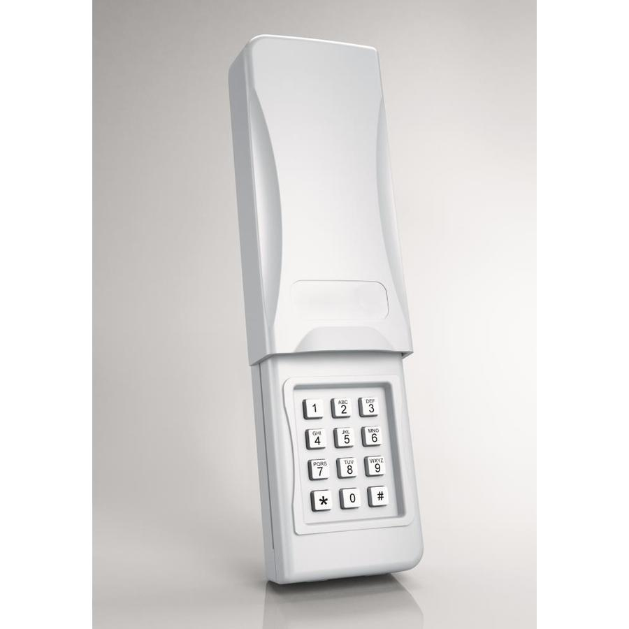 garage opener universal charming clicker of doors keypad program photo instructions door