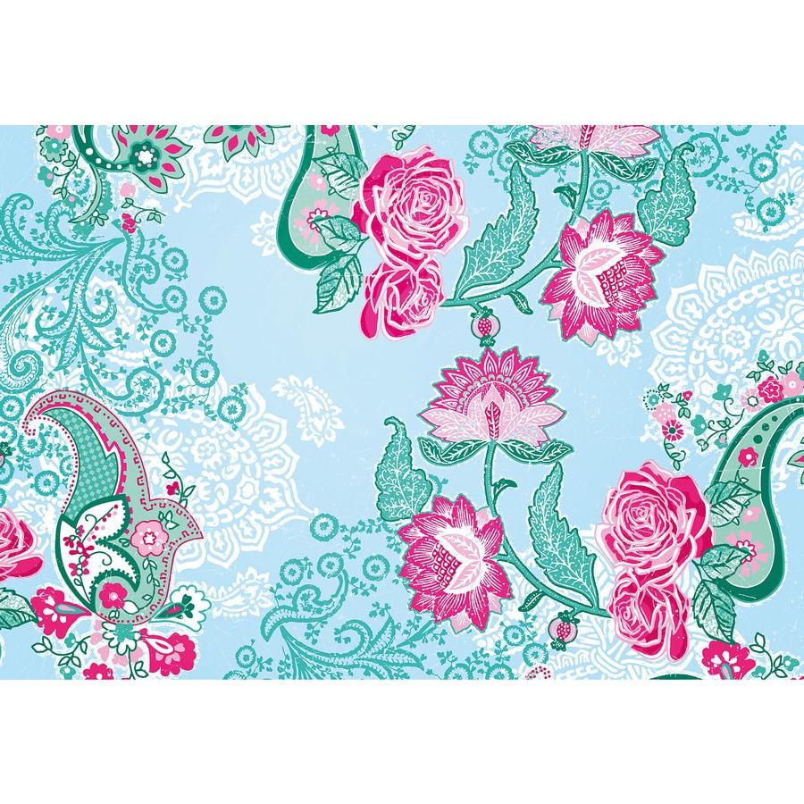 Brewster Wallcovering Komar Floral Murals
