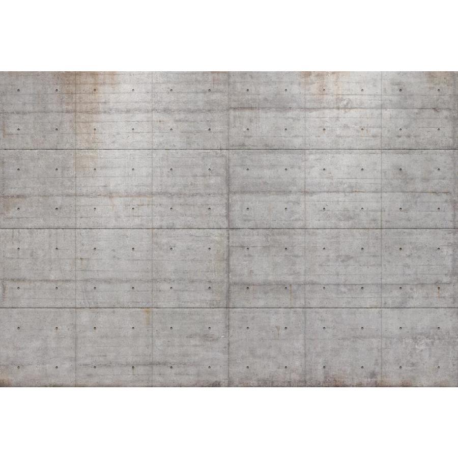 Brewster Wallcovering Komar Faux Finish Texture Murals
