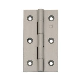 Trend Cabinet Door Hinges Lowes Decoration