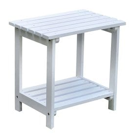 Patio Tables at Lowes.com