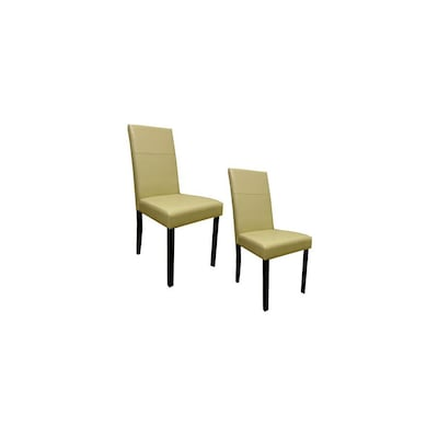 Tiffany Dining Chair At Lowes