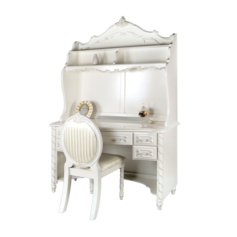 Furniture of America Alexandra Kids Writing Desk