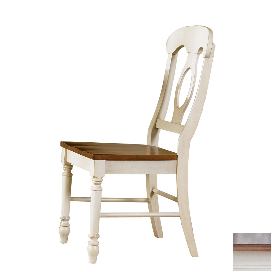 Shop Liberty Furniture Low Country Linen Sand Side Chair at Lowes – Liberty Side Chair