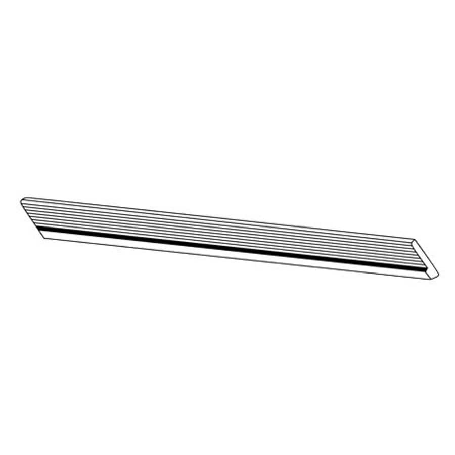Shop volume international 335 in hardwired under cabinet volume international 335 in hardwired under cabinet fluorescent light bar aloadofball Choice Image