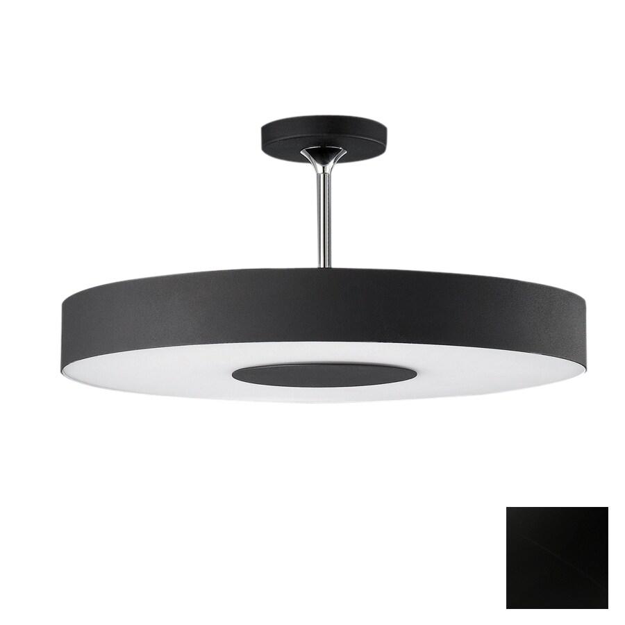 Philips Forecast Lighting Lighting Ideas
