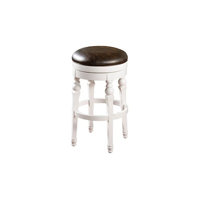Super Catalina Antique White 30 In Bar Stool Pdpeps Interior Chair Design Pdpepsorg
