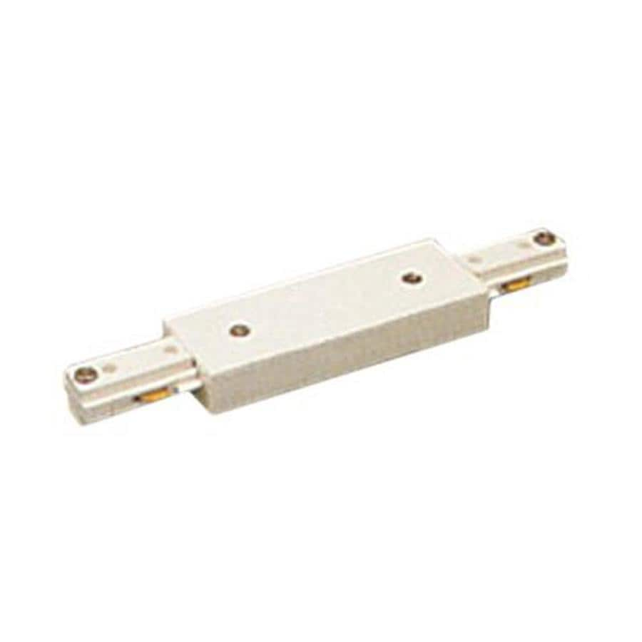 PLC Lighting Linear Inline Connector