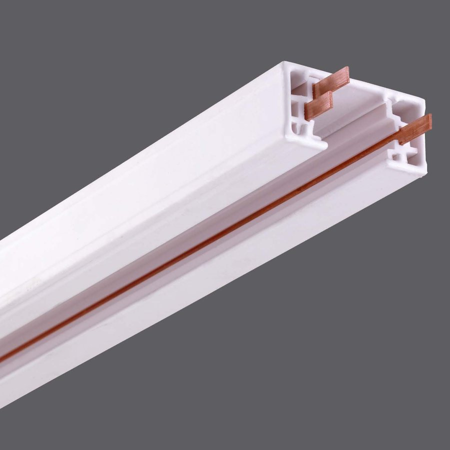 Nicor Lighting Linear Metal Track