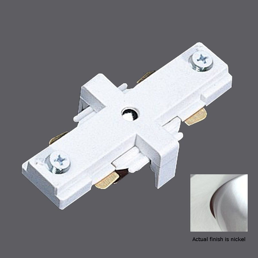 Nicor Lighting Linear Inline Connector