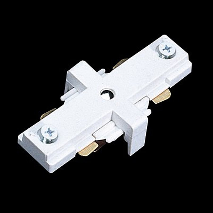 Nicor Lighting Linear Plastic Inline Connector