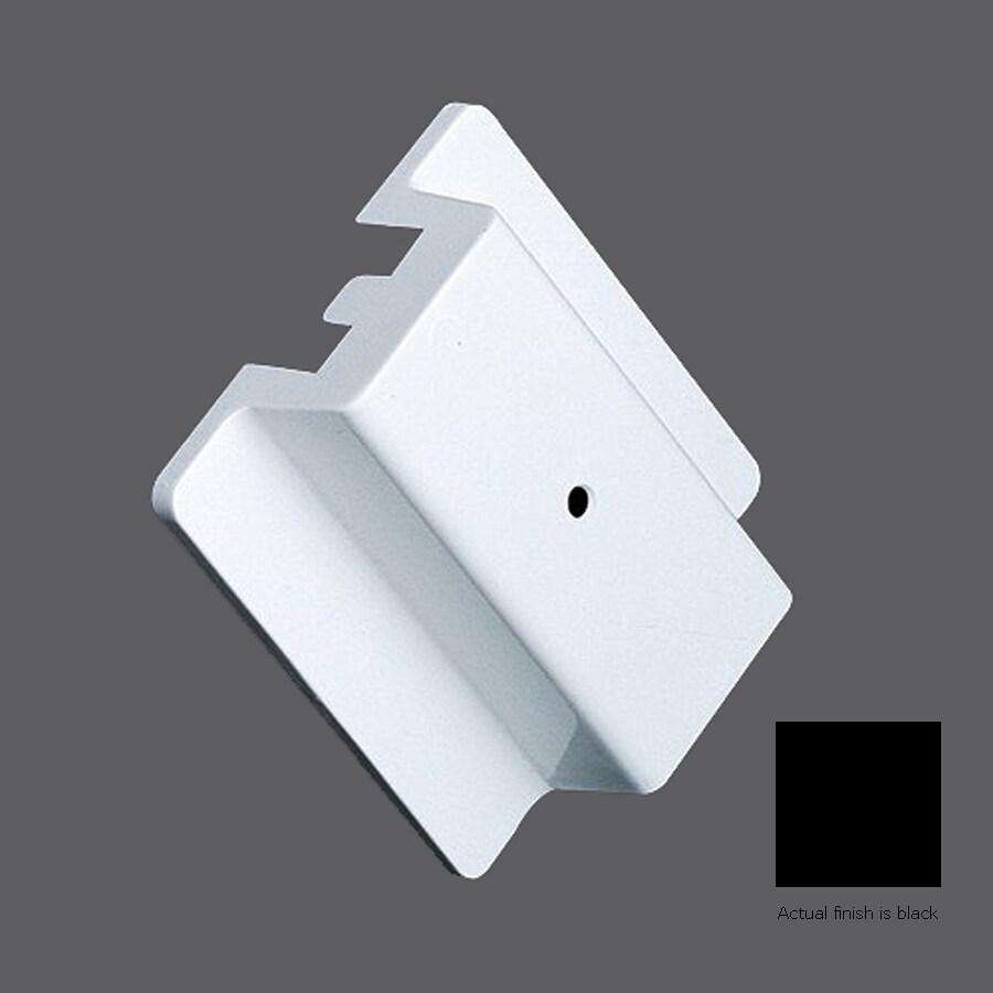 Nicor Lighting Linear Plastic Floating Power Feed