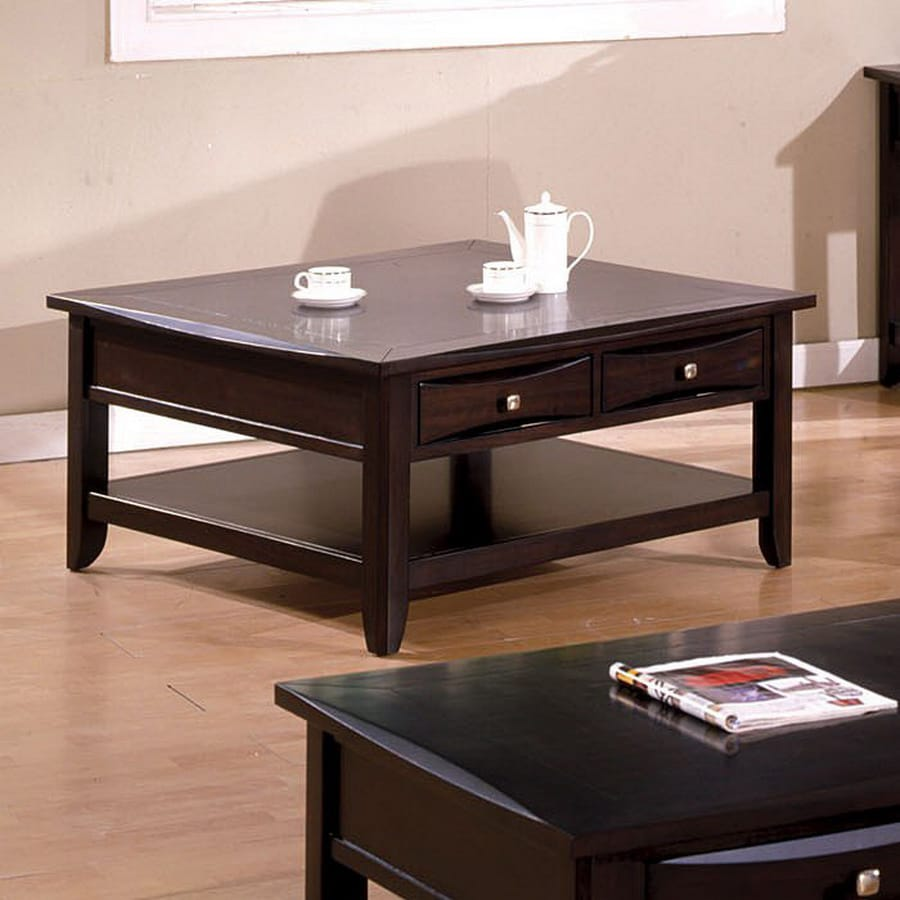 large environment furniture side coffee table baldwin