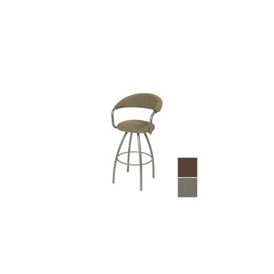 Cool Trica Elf Meteor 18 In Small Stool At Lowes Com Caraccident5 Cool Chair Designs And Ideas Caraccident5Info
